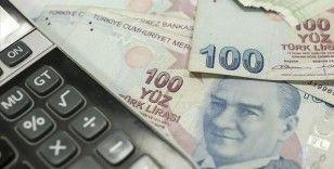 Hazine ve Maliye Bakanlığı nisan-haziran döneminde 129,8 milyar liralık iç borçlanmaya gidecek