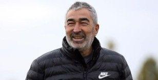 Adana Demirspor, Samet Aybaba ile 26 yıllık hasrete son vermek istiyor