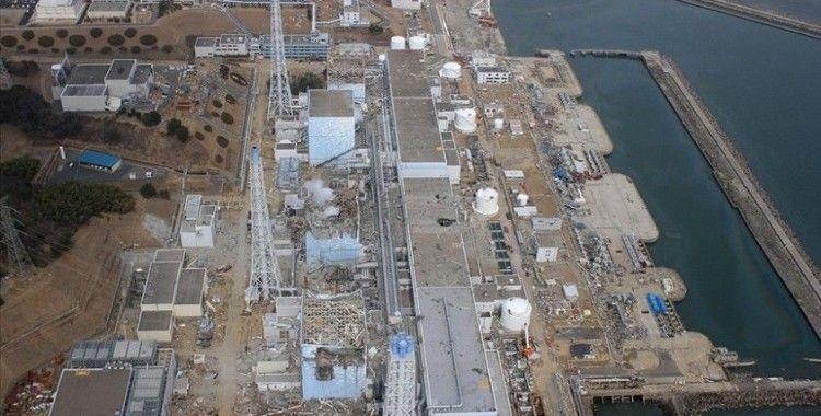 Fukuşima Dai-ni nükleer santralinin devreden çıkarılma planı onaylandı