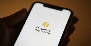 İran'da hükümet ile Yargı Erki arasında sosyal medya ağı 'Clubhouse' anlaşmazlığı