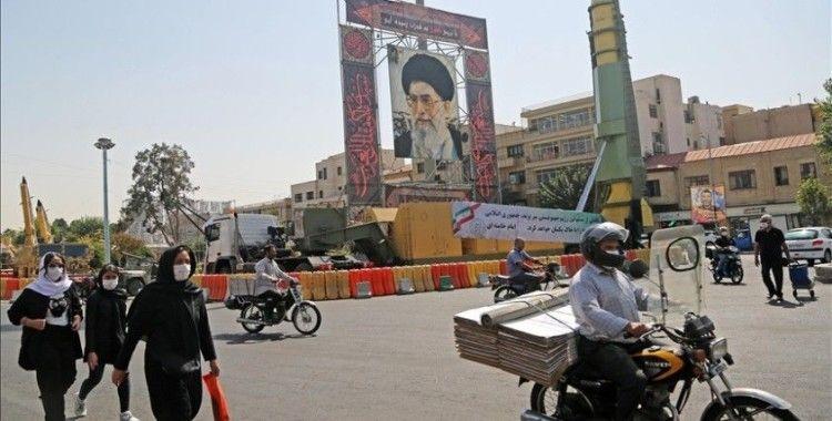 Uzmanlara göre Suudi Arabistan'la İran arasındaki ilişkilerde kısa vadede normalleşme ihtimali zor