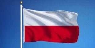 Polonya'da Anayasa Bayramı, 4 Devlet Başkanı'nın katılımıyla kutlandı
