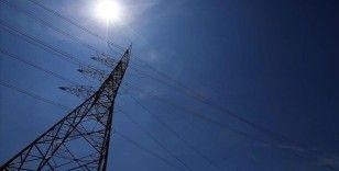 Elektrikte 286 milyon liralık kapasite mekanizması desteği