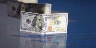 ABD Hazinesi ikinci çeyrekte 463 milyar dolar borçlanacak