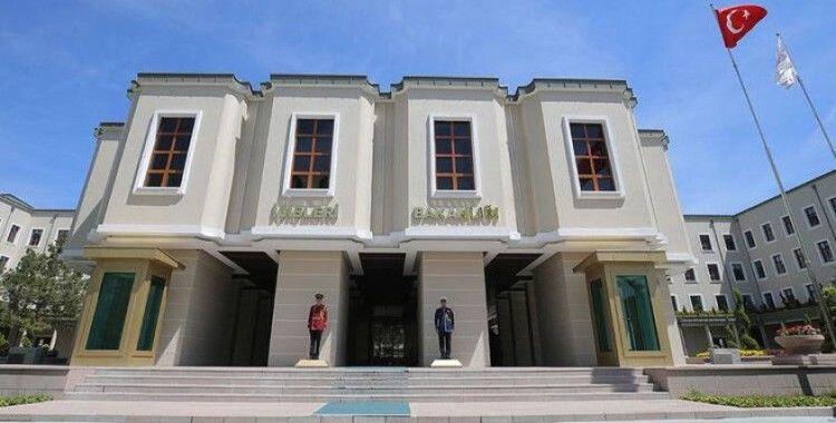 İçişleri Bakanlığı 81 il valiliğine 'Pazar Yerleri' konulu genelge gönderdi