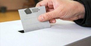 Bulgaristan'da koalisyon hükümeti kurulamayınca erken seçim kararı alındı