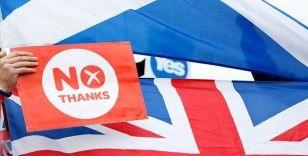 İskoçya 'bağımsızlığın oylanacağı' parlamento seçimlerine gidiyor