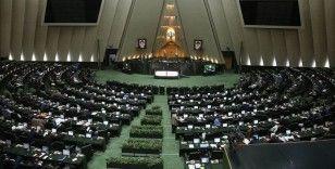 İran'da Meclis kararı olmaksızın Cumhurbaşkanı adaylığı için gerekli şartlar değiştirildi