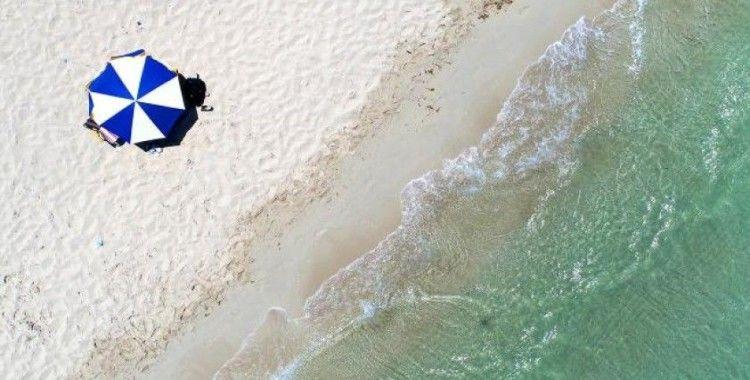G20 Turizm Bakanlarından turizm sektörün geleceği için 7 ilke