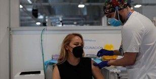 DSÖ'den ABD'nin Kovid-19 aşılarında fikri mülkiyet hakkının kaldırılmasına verdiği desteğe övgü