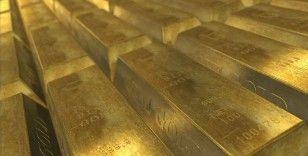 Ekonomik krizle boğuşan Lübnan, 35 yıl önceki yasa nedeniyle Merkez Bankası altın rezervlerine dokunamıyor