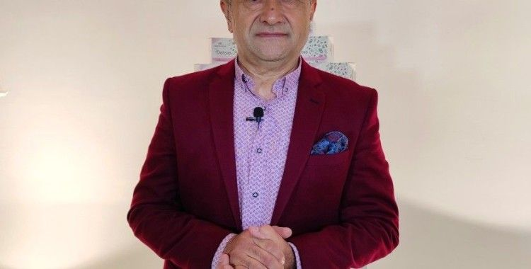 Dr. Feridun Kunak bağışıklığı kuvvetlendiren besinleri sıraladı