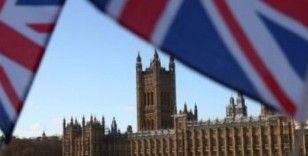 Birleşik Krallık'ta son 50 yılın en büyük yerel seçimi