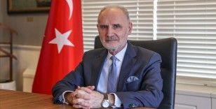 İstanbul için salgın sonrası 'fiziki kongre' yarışı başladı