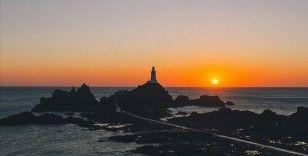 Fransa ile İngiltere arasında yaşanan balıkçılık sorunu Jersey Adası'nda gerilimi artırdı