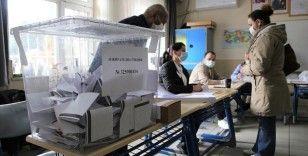 Türkiye'deki Bulgaristan göçmenleri 11 Temmuz'da 'sandık sayısı kısıtlaması' olmadan oy kullanabilecek