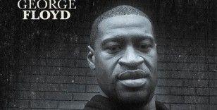 ABD'de Floyd'ün ölümüne karışan 4 eski polis memuruna yeni federal suçlamalar yöneltildi