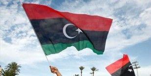Libya Devlet Yüksek Konseyi: Batılı 5 ülkenin seçimlere ilişkin açıklaması iç işlerimize müdahaledir