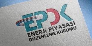 Yenilenebilir Enerji Kaynak Garanti Belgesi piyasasına ilişkin düzenleme yapıldı