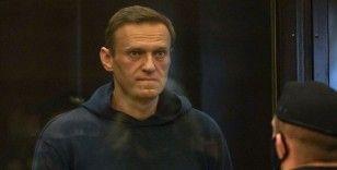 Rus muhalif lider Navalny'yi tedavi eden doktor ormanda kayboldu