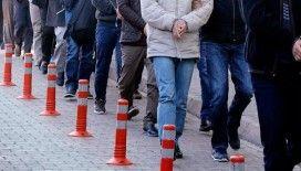 İçişleri Bakanlığından suç örgütleriyle mücadeleye ilişkin açıklama: 348 organize suç örgütü çökertildi