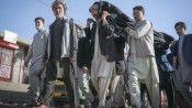 Kabil'deki patlamada ölü sayısı 68'e yükseldi