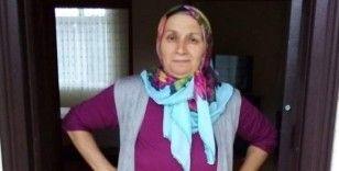 Giresun'da Süper Lig kutlamasında kan aktı