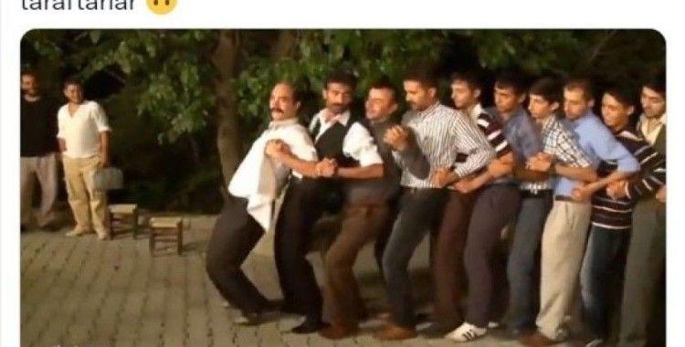 Sivasspor'dan Fenerbahçe galibiyeti sonrası paylaşım!
