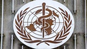DSÖ, Hindistan mutasyonu küresel endişe