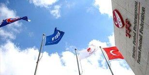 PFDK Fenerbahçe Kulübü ve yöneticilerine para cezası verdi