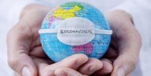 Uzmanlar raporu: Pandemiyi önlemek mümkündü