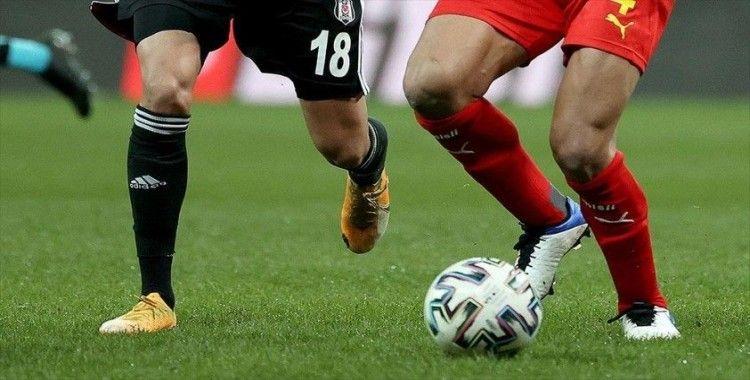 Süper Lig'in son haftasında 6 maçın saati değişti