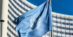 BM'den İsrail ve Filistin'e iki devletli çözüm için müzakerelere dönme çağrısı