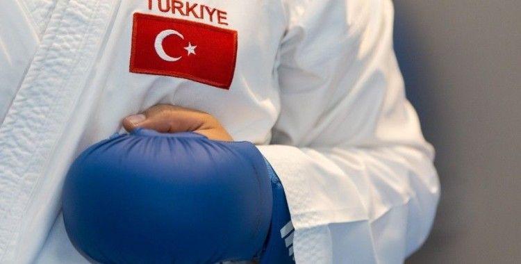 """Murat Delihasan: """"Yerimizi korumak istiyoruz"""""""