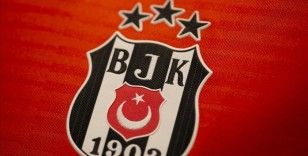 Beşiktaş Kulübü, Süper Lig şampiyonluğuna ilişkin iddiaların yer aldığı haberleri kınadı