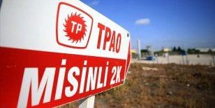 Cumhurbaşkanı Erdoğan'ın petrol keşfi açıklaması Kırklareli'nde sevinçle karşılandı