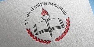 MEB: '2 Temmuz sonrasında başlayacak telafi eğitimlerine katılımda 'gönüllülük' esas'