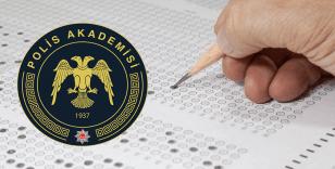 2020 KPSS Ön Lisans Değerlendirme Raporu açıklandı, Polis Akademisi ortalamada birinci oldu