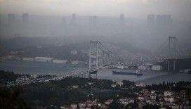 Marmara, Karadeniz, Ege ve Akdeniz'in bazı kesimleri için sağanak uyarısı