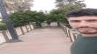 Cizre'de arazi kavgası: 1 ölü, 2 yaralı