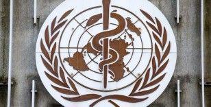 """DSÖ: """"Pandemi antlaşmasının zamanı geldi"""""""