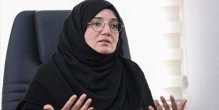 Mavi Marmara yolcularından mağdurların avukatı Gülden Sönmez, yargı sürecini anlattı