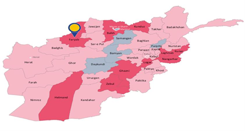 Afganistan'da neler oluyor-2