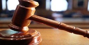 Sanıklara verilen 8 aylık cezaya şehit aileleri tepki gösterdi