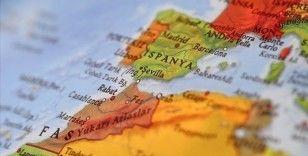 İspanyol mahkemesi, Polisario Cephesi lideri İbrahim Gali'yi şartsız serbest bıraktı