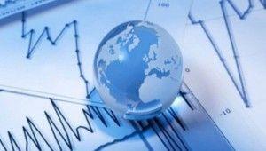 Ekonomi Vitrini 2 Haziran 2021 Çarşamba