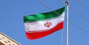 İran nükleer anlaşması görüşmeleri kapsamında taraflar gelecek hafta Viyana'da toplanacak