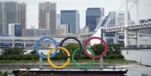 Tokyo Olimpiyatları'na koronavirüs darbesi: 10 bin gönüllü görevden el çekti