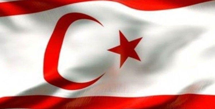 """KKTC Cumhurbaşkanı Tatar: """"Olay faili meçhul olduğu için dosya kapanmamıştır"""""""