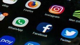 Sosyal medya yasasında ilk rapor geliyor